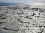 almeria-mar-de-plastico