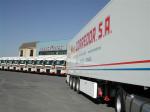 Camione sfm Andalucia