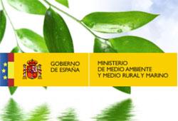 Logo Marm Esp