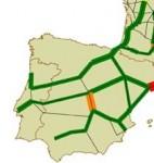 projecte-sud-oeste-europeu-ferroviari