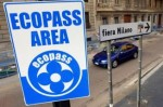 ecopass Milan