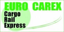 Eurocarex logo