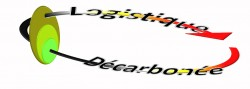 logistique-decarbonee-logo1