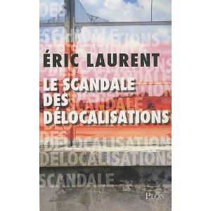 le-scandale-des-delocalisations