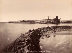 port_said_embouchure_du_canal_de_suez_vers_1870
