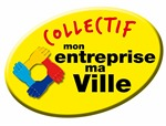 Collectif mon entreprise ma ville Transports 13