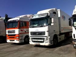 Trucks esp