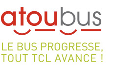atoubus-logo