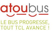 atoubus-logo