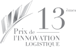 SITL Paris 2013 Prix Innovation