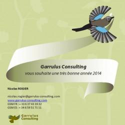 Garrulus_Consulting_Voeux_2014