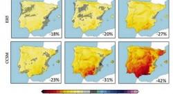 Cambio_Climatico_Espana
