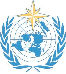 Logo OMM